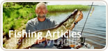 Fishing Articles