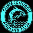Christchurch Angling Club