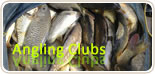 Angling Clubs