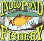 Indio Pond Fishery